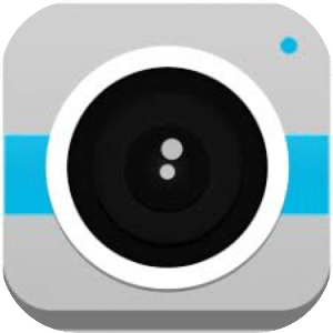 Best apps for professional photographers