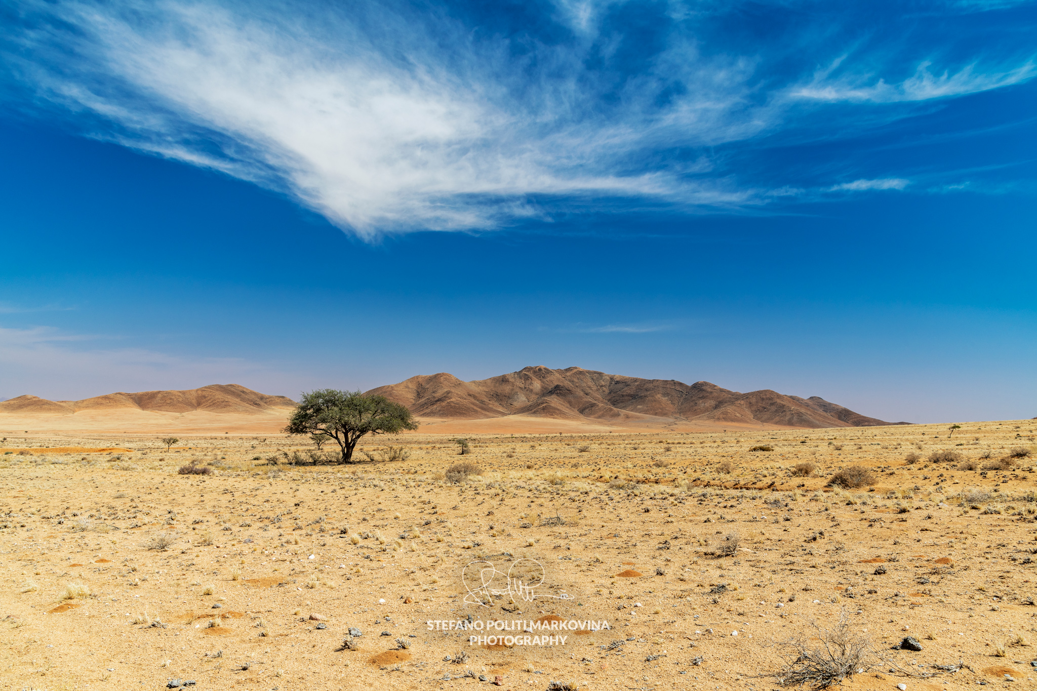 Namibia photography tips