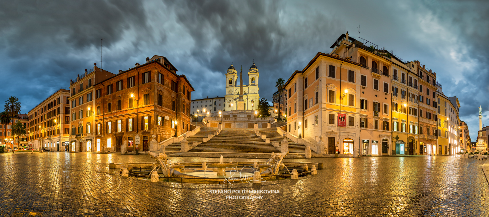Rome photo gallery