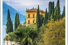 Italy 2017, DK Eyewitness Travel