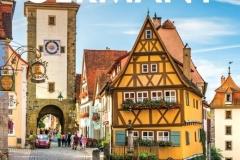 Essential Germany, Fodor's Travel