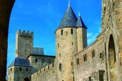 Rough Guide Languedoc & Roussillon, 2020