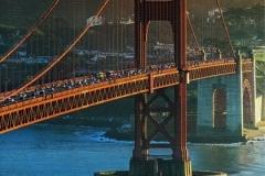 Pocket Rough Guide San Francisco, 2016