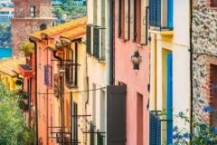 Rough Guide Languedoc & Roussillon, 2017